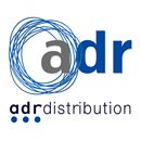 ADR Distribution